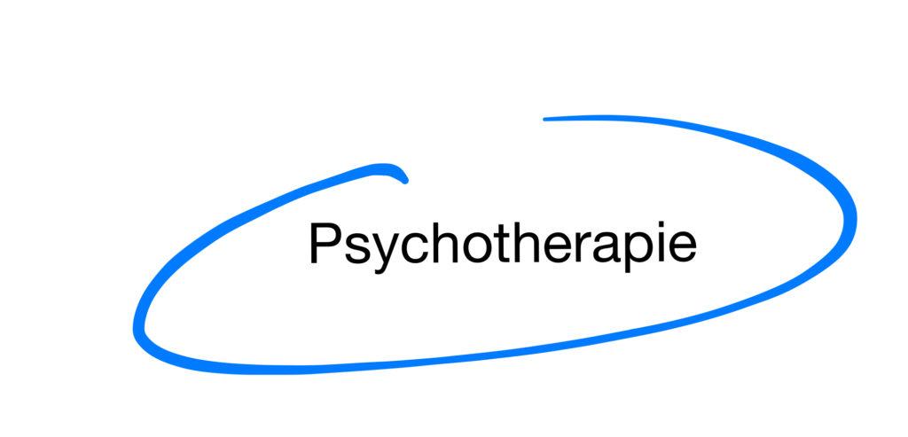 Kurzzeittherapie Hypnose NLP System